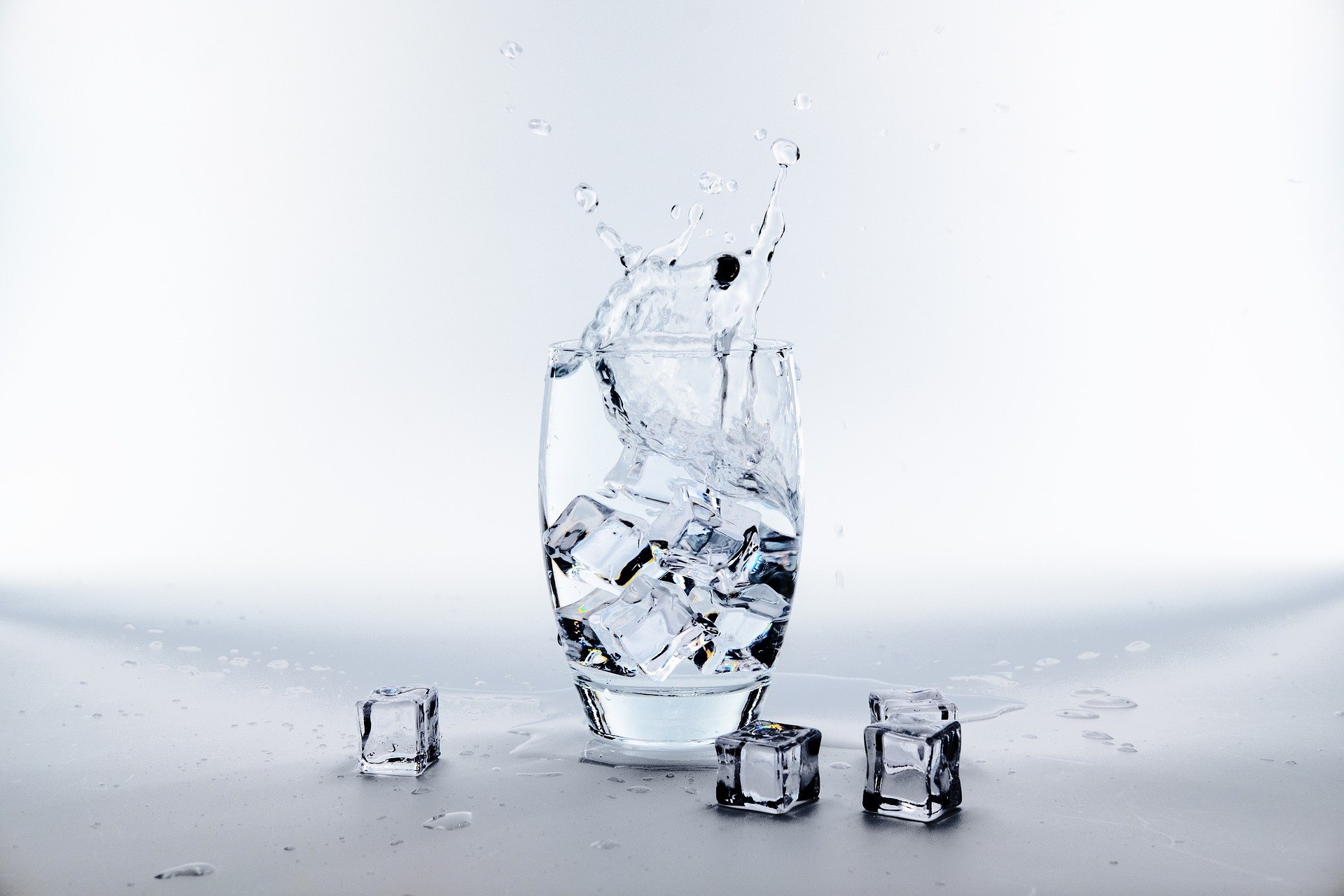 water 3510215 1920